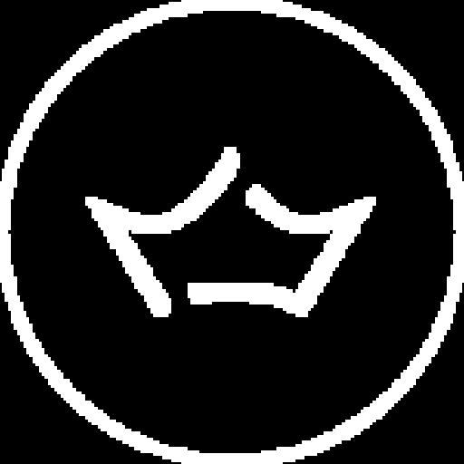 Crown Platform
