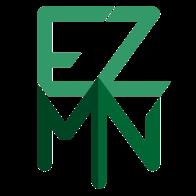 EZ Masternodes (Brazil)