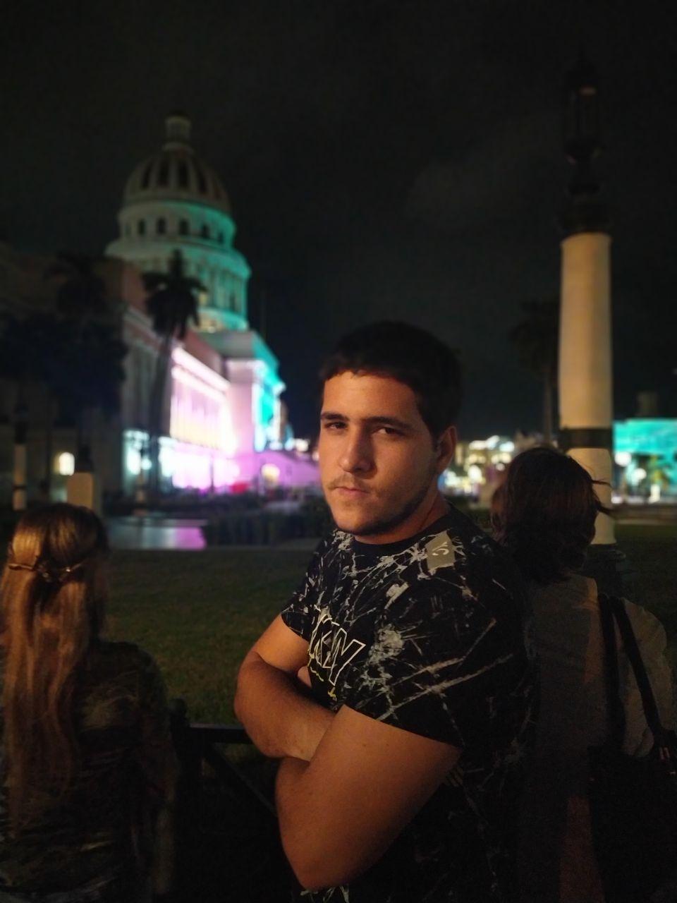 pablon (Cuba)